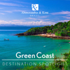Brazil Destination Spotlight - Green Coast