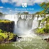 Brazil Destination Spotlight - Iguassu