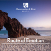 Brazil Destination Spotlight - Route of Emotion