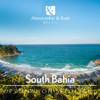 Brazil Destination Spotlight - South Bahia