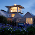 Spotlight on - The Boatshed Waiheke Island, New Zealand