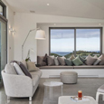Spotlight on Marino Ridge Waiheke Island