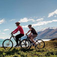 Cycle Queenstown