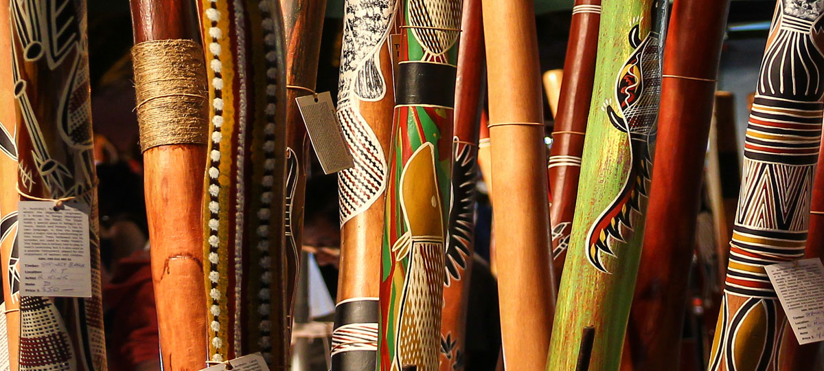 FD Daintree Aboriginal Private Cultural Experience