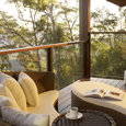 Spotlight on Spicers Peak Lodge