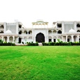 New Hotel in Ranthambore