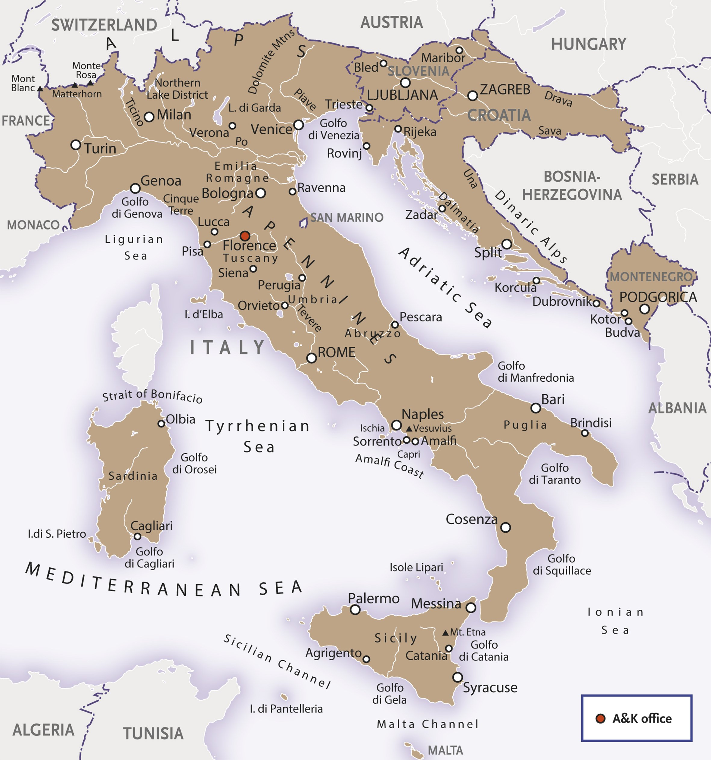 introduction of italy Introduction italian dictator but italy's cautious generals and admirals wasted brief opportunities in the mediterranean and north africa during june-october.