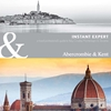 Instant Expert: A Travel Professional's Guide to Italy, Croatia, Montenegro and Slovenia