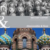 Instant Expert: A Travel Professional's Guide to Russia