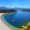 Five-Star Hotels now Charge an EcoFee in Bariloche