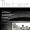 The Insider: The Magazine of A&K Europe (Spring 2016)