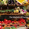 Markets of Europe