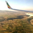 Ethiopian Airlines expands flights to the United States