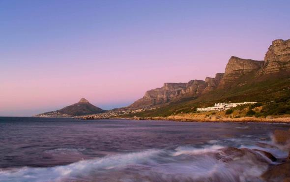 The Twelve Apostles Hotel - Stay 3 Pay 2