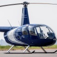 Akagera Aviation Introduces Scheduled Helicopter Flights